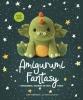 <b>Vermeiren  Joke</b>,Amigurumi Fantasy