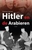 <b>Emerson  Vermaat</b>,Hitler en de Arabieren