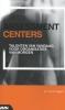 Jeroen  Seegers ,Assessment centers