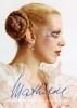 <b>Lisette de Zoete</b>,Mathilde