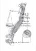 <b>M.A.G. de Kluis</b>,Artikel 29 Wetboek van Strafvordering