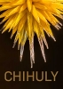 ,Chihuly