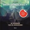 Jitske  Kramer ,Deep Democracy
