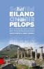<b>Hugo  Koning, Hans  Verheij</b>,Het eiland van Pelops