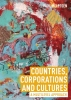 <b>Paul  Melessen</b>,Countries, Corporations and Cultures