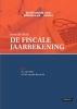 A.G.M. van den Bosch A.J. van Aken,De Fiscale Jaarrekening