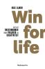 <b>Nele  Lijnen</b>,Win for life