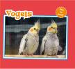 <b>Christina Mia  Gardeski</b>,Vogels