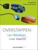 Henk van de Kamer Ronald Smit,Overstappen van Windows naar macOS