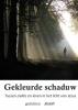 Jessah  Groenink ,Gekleurde schaduw