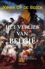 <b>Johan Op de Beeck</b>,Het verlies van Belgi�