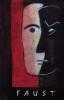 Wil  Uitgeest Frederiek  Nelissen  Paul van Panhuys,Faust
