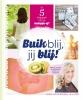 <b>Sigrid van der Marel-Sluijter</b>,Buik blij, jij blij,  In 5 stappen van je buikpijn af