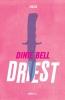Dinie  Bell ,Driest