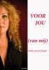 Debby van den Bergh ,Voor jou (van mij)