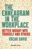 Oscar  David ,The Enneagram in the Workplace