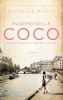 Michelle  Marly ,Mademoiselle Coco en het parfum van de liefde