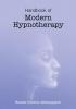 Barbelo Christina  Uijtenbogaardt ,Handbook of Modern Hypnotherapy