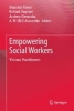 ,Empowering Social Workers