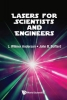 Anderson, L. Wilmer,   Boffard, John B.,Lasers for Scientists and Engineers