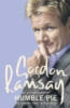 Gordon Ramsay Humble Pie