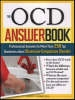 McGrath, Patrick,OCD Answer Book
