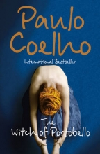 Coelho, Paulo Witch of Portobello, The