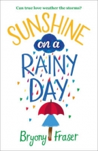 Binnie, Sam Sunshine on a Rainy Day