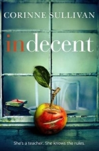 Sullivan, Corinne Indecent