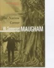 Maugham, William Somerse Narrow Corner
