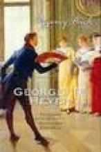 Heyer, Georgette Regency Buck