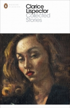 Clarice,Lispector Collected Stories