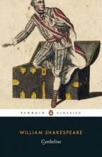 Shakespeare, William Cymbeline