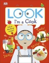 Look I`m a Cook