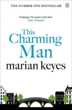 Keyes, Marian This Charming Man