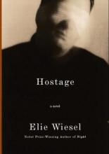 Wiesel, Elie Hostage