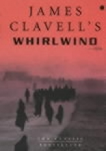 Clavell, James Whirlwind
