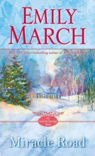 March, Emily Miracle Road