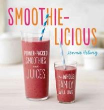 Helwig, Jenna Smoothie-Licious