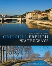 Hugh McKnight Cruising French Waterways