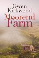 Kirkwodd, Gwen Moorend Farm