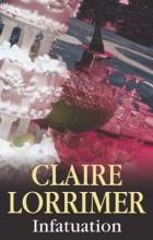 Lorrimer, Claire Infatuation