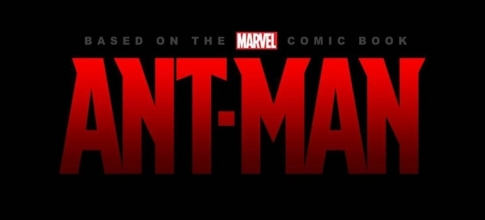 Johnston, Jacob Marvel`s Ant-Man