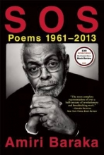 Baraka, Imamu Amiri S O S Poems 1961-2013