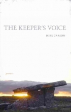Carson, Mike The Keeper`s Voice