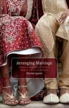 Aguiar, Marian Arranging Marriage
