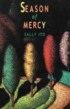 Ito, Sally Season of Mercy