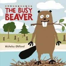 Oldland, Nicholas Busy Beaver