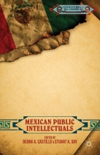 Mexican Public Intellectuals