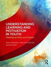 Knud Illeris Understanding Learning and Motivation in Youth
